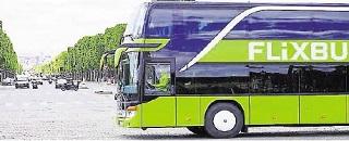 Flixbus fait rouler les autocaristes angevins